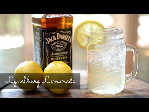 best 25 lynchburg lemonade ideas on pinterest jack. Black Bedroom Furniture Sets. Home Design Ideas