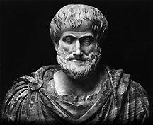 aristotelian argument essay