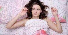 Πως θα αποφύγετε τα ακάρεα του κρεβατιού τις ζεστές καλοκαιρινές νύχτες
