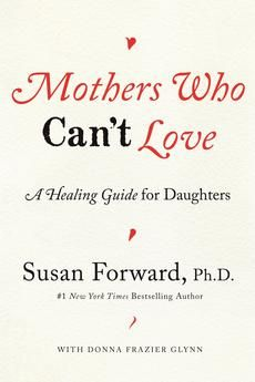 How to Be a Good Mother When You Didn't Have One | Psychology Today