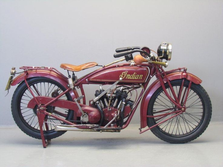 Indian 1920 Scout 600cc 2 Cyl Sv Indian Motorcycle Indian Scout Indian Motorcycle Scout