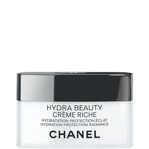 Chanel Hydra Beauty Creme Riche, 329 zł