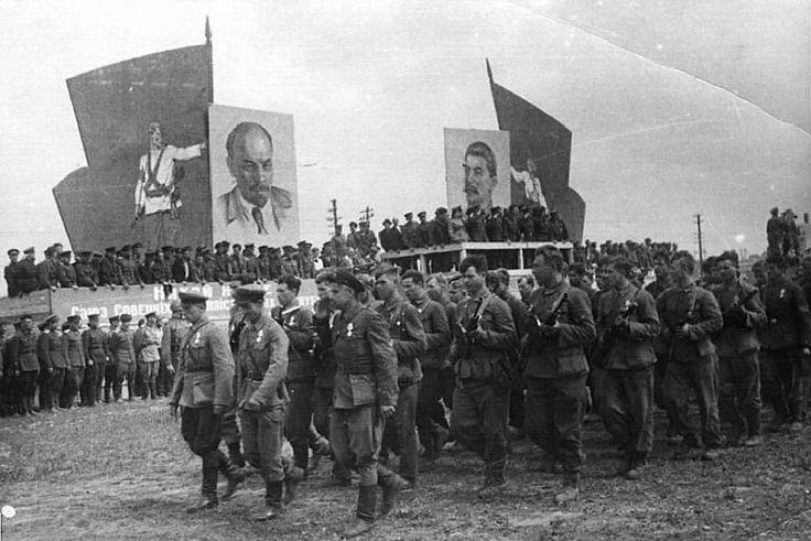 d day nazi germany