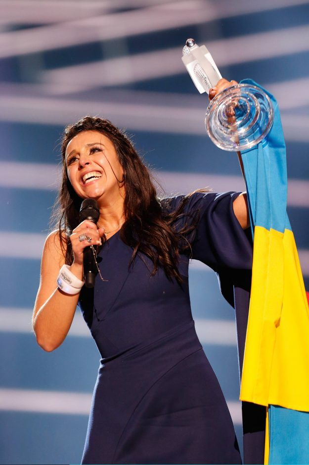 eurovision 2015 betting oddschecker