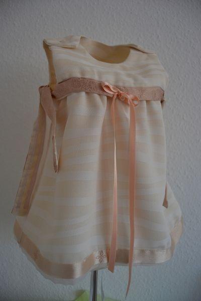 Kleider jenni festliches kinderkleid zur hochzeit ein for Festliche kindermode zur hochzeit