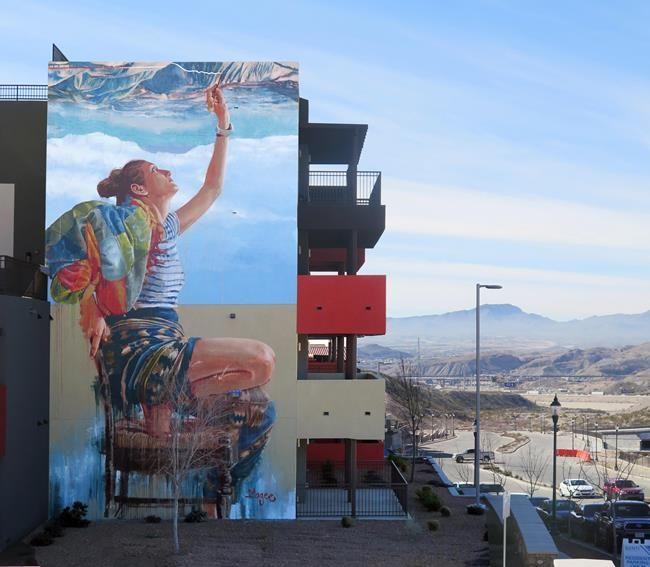 Mural İstanbul Kadıköy Sokak Sanatı Festivali 2017 Sanatçı Rehberi Sanatlı Bi Blog 49