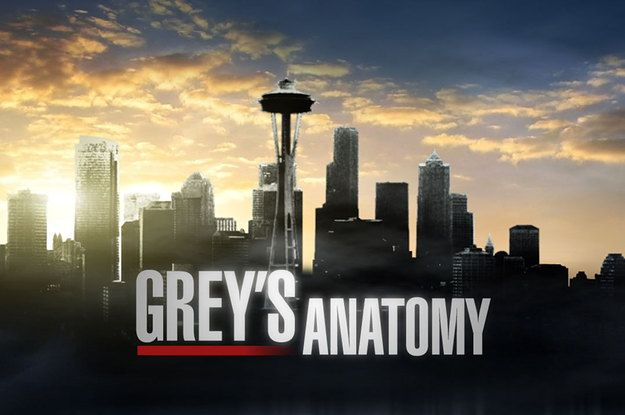 Best 25+ Greys anatomy workout ideas on Pinterest | Watch ...
