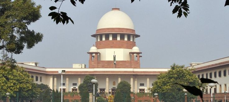The Supreme Court lined on 24th January that any private school in Delhi operating on land allotted by DDA i.e. Delhi development Authority had to seize the authorization of the Delhi government before hiking the fees. The court also statements that if they did not desire to obtain permission, the schools could 'return the land to government'.