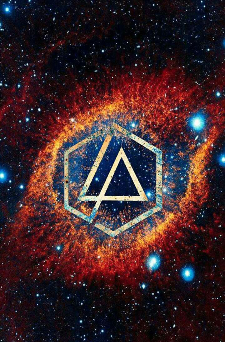 I Love Myself Quotes Wallpapers Best 25 Linkin Park Ideas On Pinterest Linkin Park By