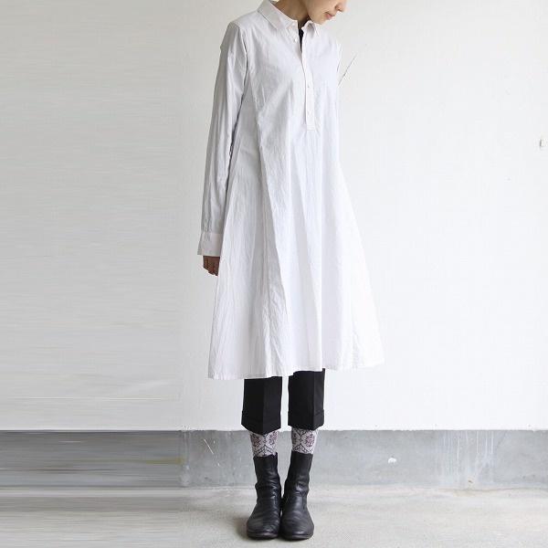 !!!!!!! this is how to wear a mini kurta  seasonless