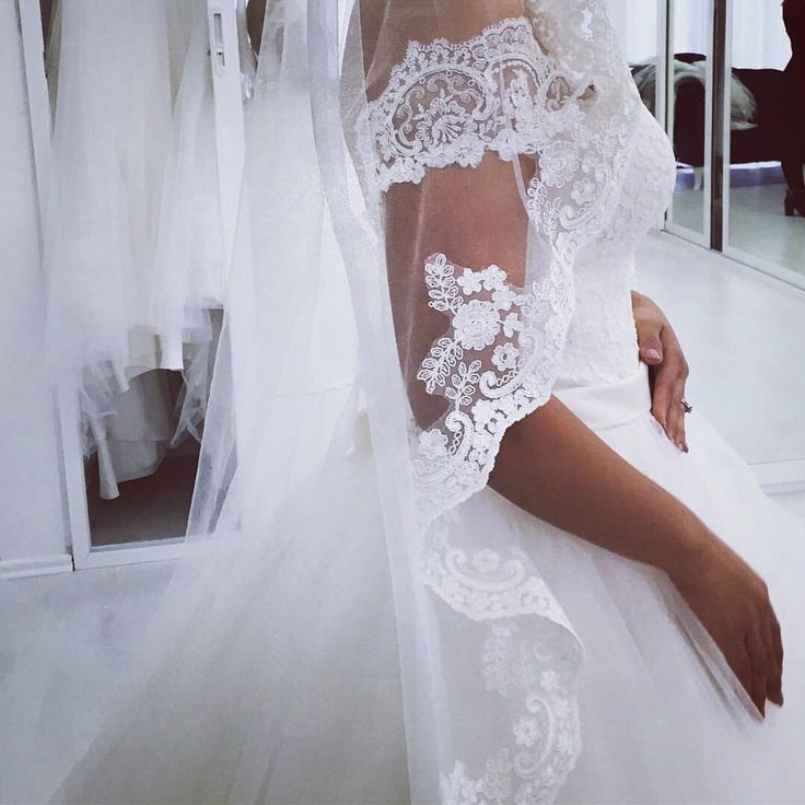 """A beautiful wedding dress is responsible for much of the success of the wedding, because most of all the guests are waiting for the appearance of the main immediate """"culprit"""" of the celebration.   #tenderness #nudeperfection #weddingdress #weddingfashion #weddingday #bride #design #collection #style #nude #manufacturer #wholesale #spain #minimalism #refinement #elegance #charming"""