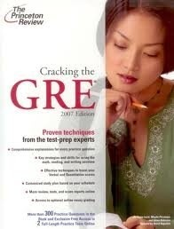 GRE prep, discounted textbooks ---> need the Kaplan one ASAP!!