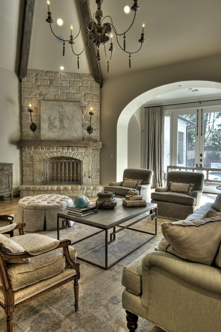 419 best Family Rooms Dens images on Pinterest Home Living