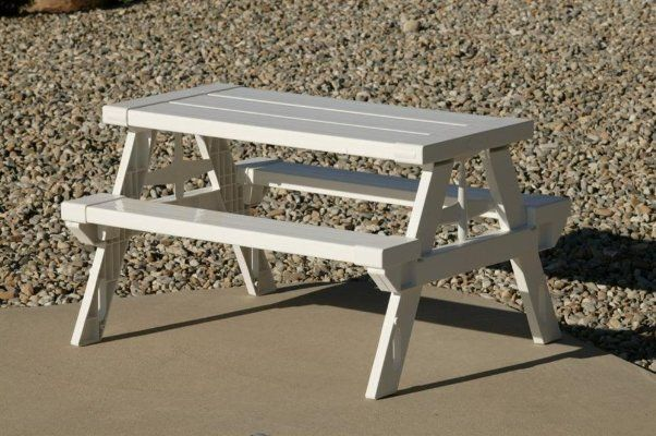 "Über 1.000 Ideen zu ""Foldable Picnic Table auf Pinterest | Picknick ..."