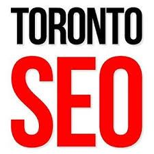 As a Toronto based business, you may be hesitant to work with an SEO expert in the area. It calls for you to place yourself in unfamiliar territory and put an area of your business in someone else's hands. While that can be a bit nerve wracking, you need to see it as more of a way to expand your business into the industry market segment. Visit Here:- http://goo.gl/FHYyc0