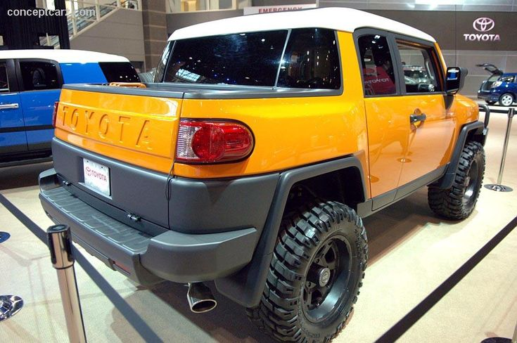 Toyota FJ Cruiser | ... toyota pt,2012 toyota fj cruiser interior,fj cruiser toyota