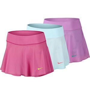 Women`s Premier Tennis Skirt