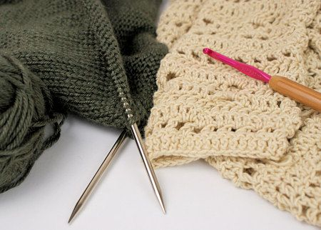 Crochet And Knitting : crochet+bamboo+cardigan Crochet Pinterest