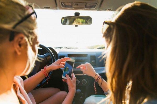 Muito mais do que só mostrar fotos inspiradoras, o Instagram também pode ajudar você a planejar sua próxima viagem. Saiba como!