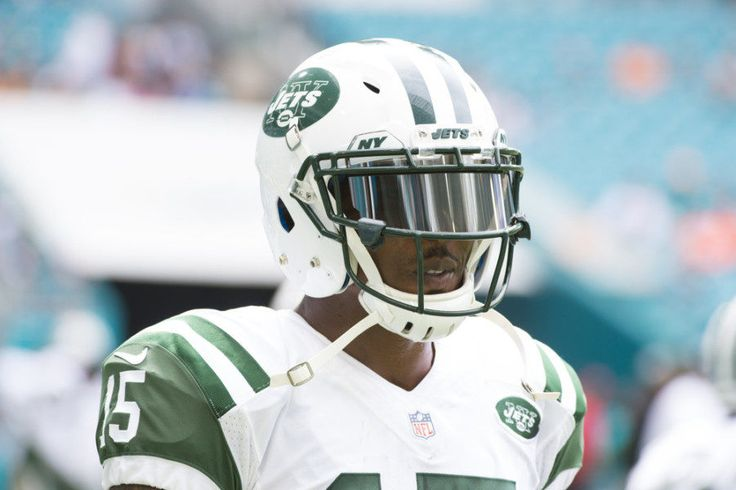 Jets' WR Brandon Marshall says lack of leadership led to 5-11 record ]= The Jets went 5-11, a far fall from expectations, and wideout Brandon Marshall recently said a lack of leadership was the reason why. The team had…..