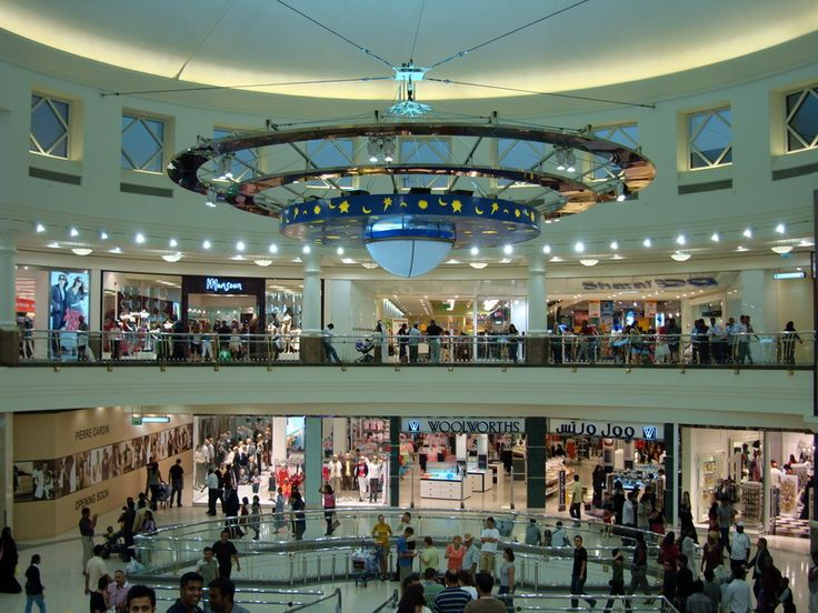 Shopping in City Centre Deira City Centre Deira has more than 370 stores. The shopping centres stay stores incorporate Carrefour, Debenhams, Iconic, Sharaf DG, Virgin Megastore, and Paris Gallery. There is an assortment of gadgets stores, corrective brands, toy stores, Jewelry Court and Textile Court at City Center Deira. Retail Outlets are Gymboree, Woolworths, Zara, Paris Gallery, and Virgin Megastore, Debenhams, Massimo Dutti and Hollister. These stores provide the number of Deira city…