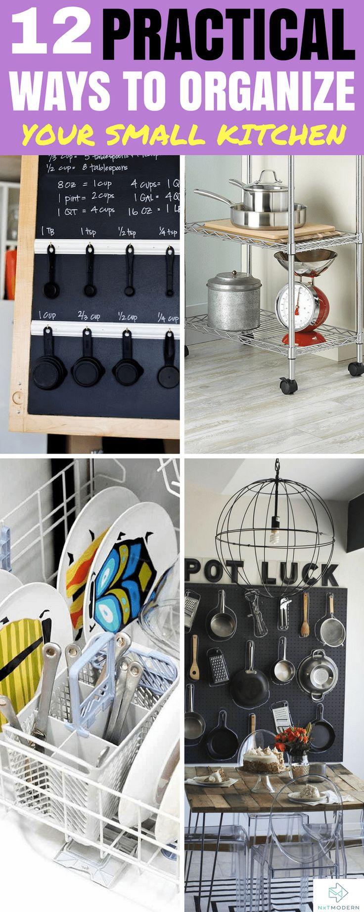 439 Best Interior Spaces Kitchen Bathroom Living Room Images On Pinterest