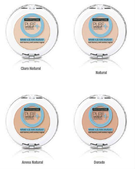 PURE+-MAKEUP-POWDER-POLVO-FACIAL-MAYBELLINE-NEW-YORK-REVIEW-SWATCHES
