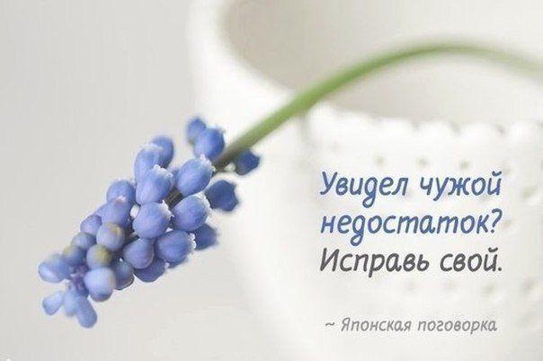 Фотографии СКАЗОЧНАЯ СТРАНА ВЕЧНОЙ ЛЮБВИ - 23431 фото в Моем Мире.