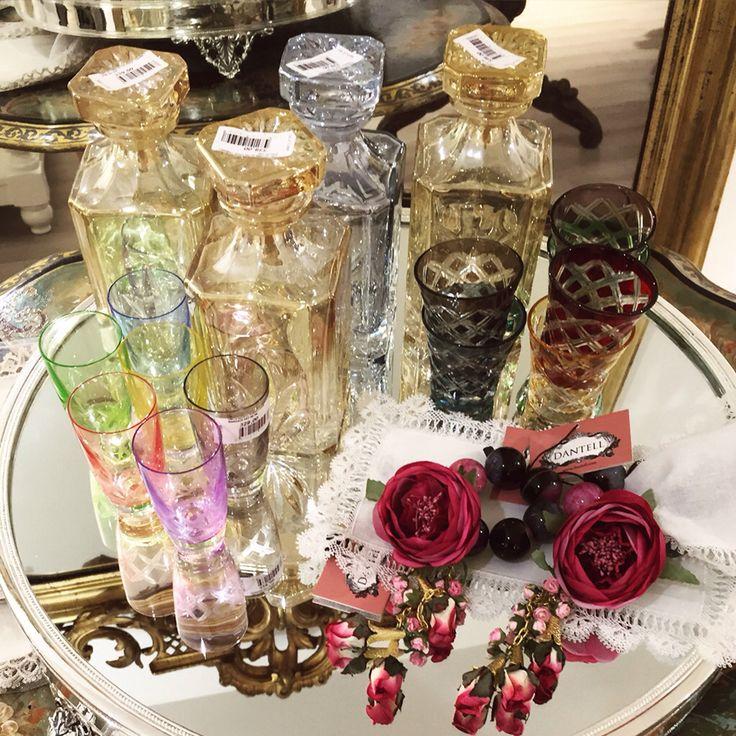 Dantell Atelier accessories and napkin rings. Natural stone napkin rings. new collection 2015 summer #towel #lace #dantell #soap #sabun #havlu #dantellatelier #handmade #elişi #hometextile #homedecor #textile #tekstil #napkin #napkinrings #napkinring