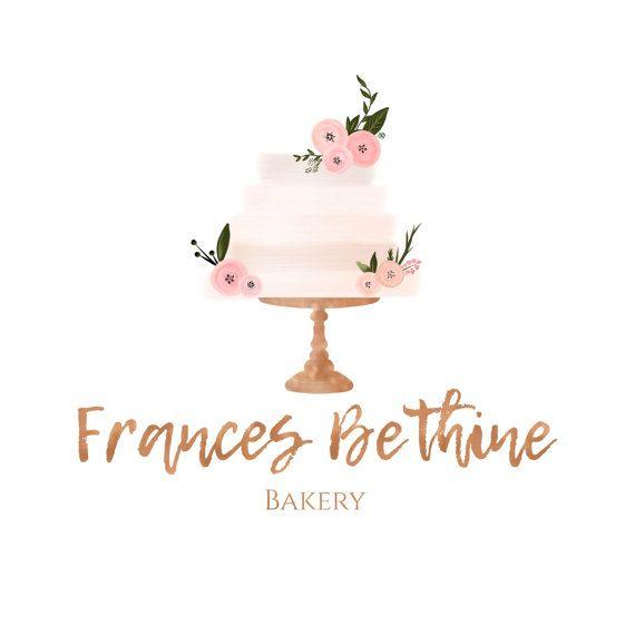 25 best bakery logo design ideas on pinterest bakery