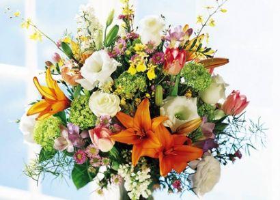 Csupán 200 Ft! Kedveskedj szeretteidnek virággal Valentin-nap és más ünnepek alkalmából! 15% kedvezmény a teljes végösszegből virágok, csokrok vásárlása esetén a Virágmesternél!