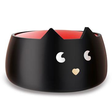 Cofanetti - Pupa Cat 3 - 001 Nero