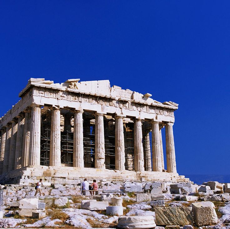 Greek Architecture Parthenon 8186 best greece images on pinterest | athens greece, greece and