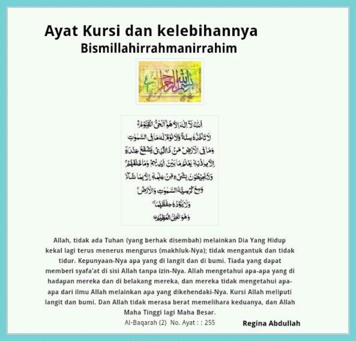 Übersicht für killuminati-islam@googlegroups.com - …