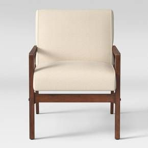 284 Best Decor Chairs Images On Pinterest