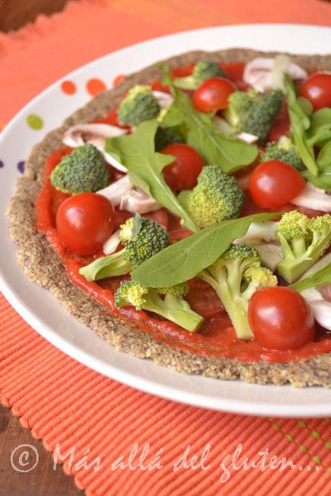 Libre de gluten Libre de lácteos Libre de azúcar     Permitido en la Dieta GFCFSF Permitido en la Dieta Vegana Permitido en la Dieta RAW...