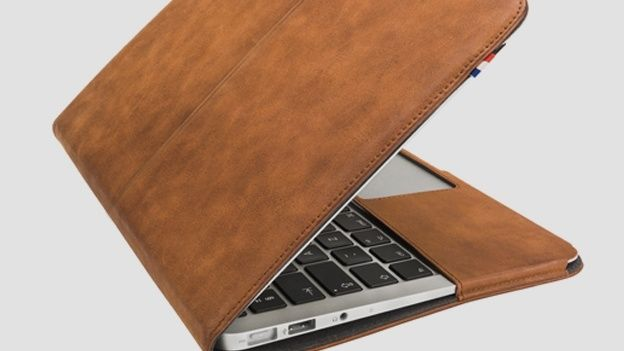 Best MacBook cases and covers to buy 2014 | T3