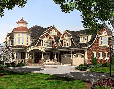 i wish.Capes Cod Home Design, Estate Lists, Luxury House, House Plans Capes Cod, 07748 Property, Cornerstone Design, Future House, Dreams House, Cod House