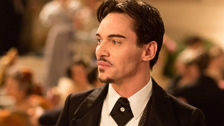 #Dracula enfrenta crise com protagonista