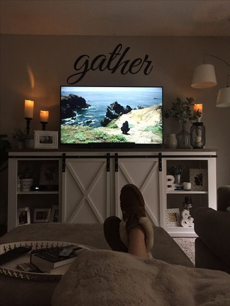 Choosing A Serene And Calm Gray Paint For Bedroom. 44 Modern TV Stand  Designs For Ultimate Home Entertainment ...