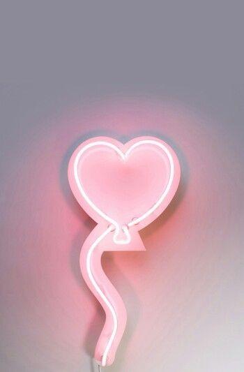 Globo corazon