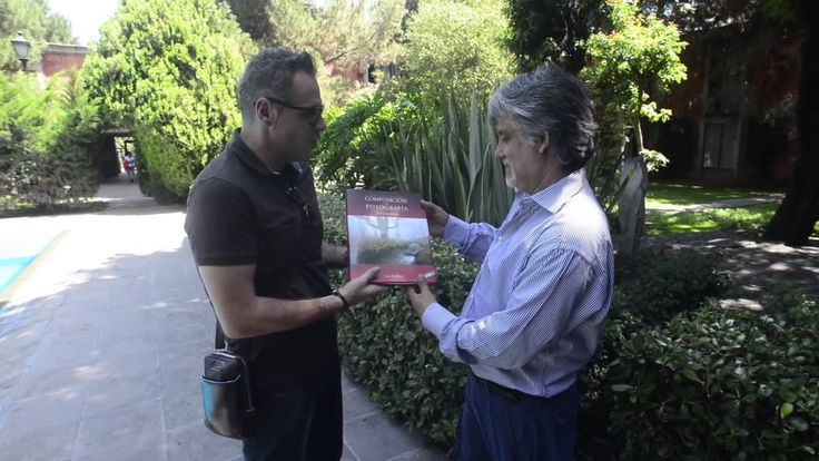 Mario Rubio FELIZ EN MÉXICO