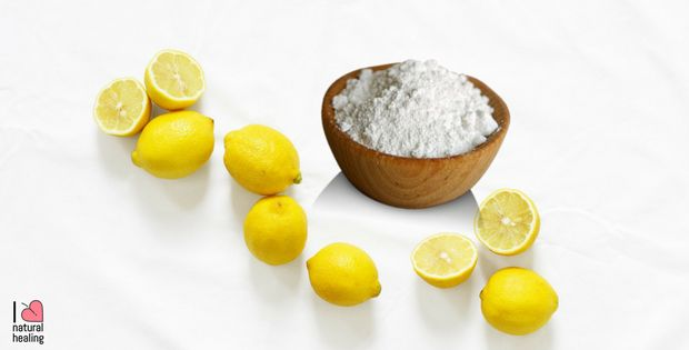You may have heard of the benefits of drinking lemon juice with a little baking soda mixed in. Read more to find out all the health benefits.
