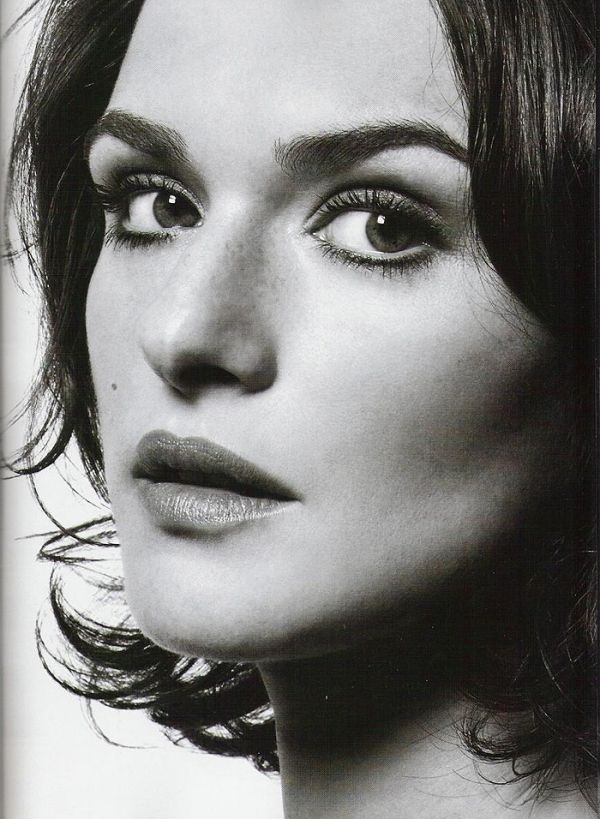Rachel weisz photography pinterest pers nlichkeit for People s choice 65