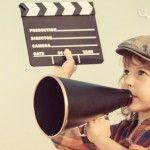 Cine y educación: La educación, derecho universal