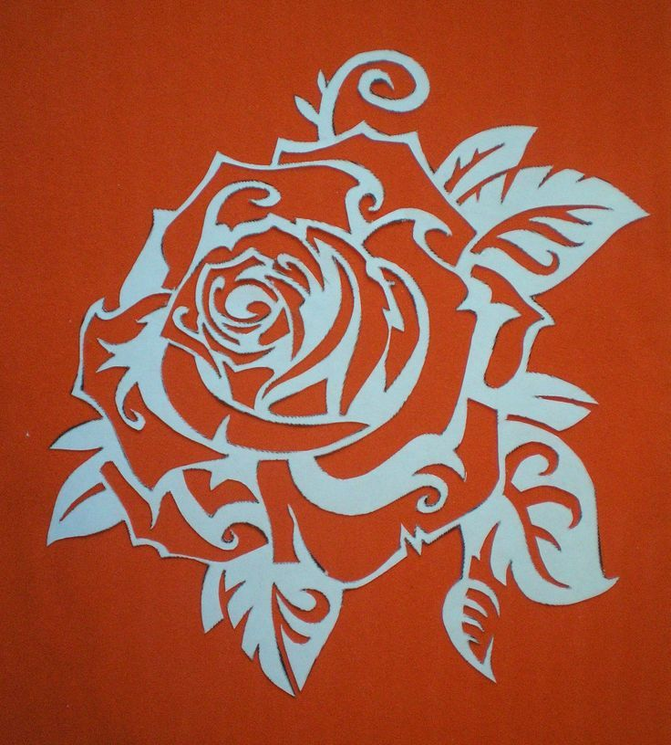 1659 best images about I Love Scherenschnitte (Paper Cutting) on ...