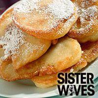 sister-wives-christine-german-pancakes-recipe