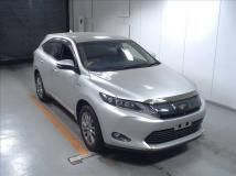 Used Toyota for sale | Auction | 2010-2015 | Japanese used cars - tradecarview | Page 3