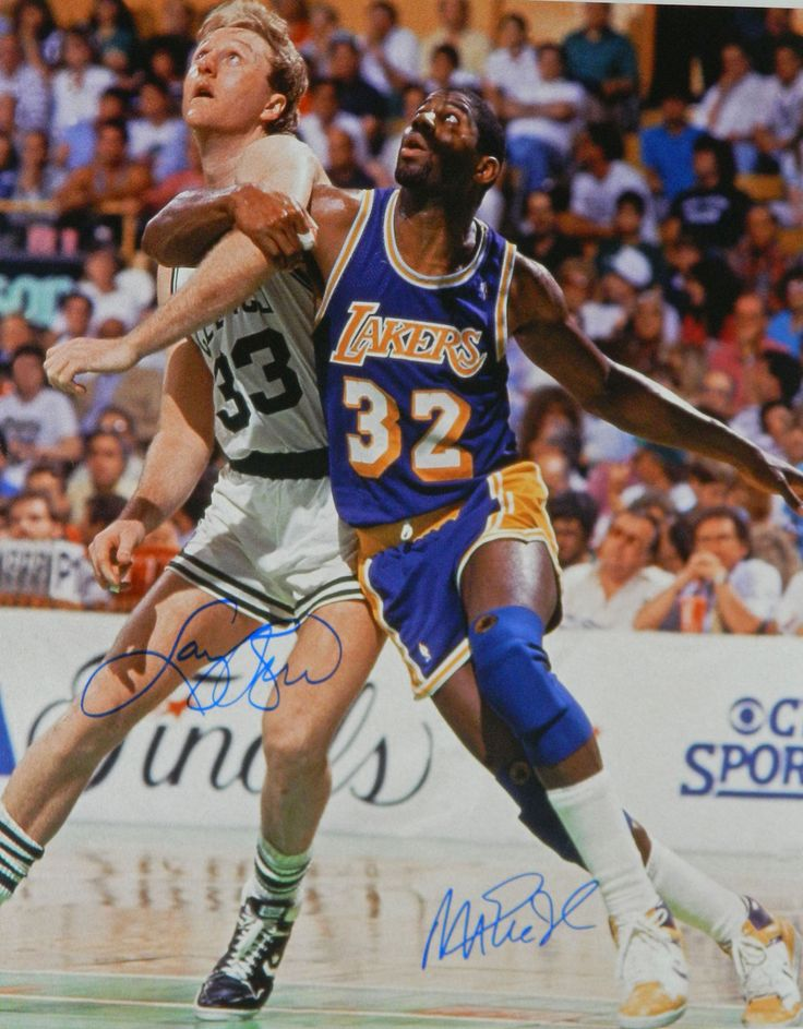 history basketball 3 History of basketball- michael neri the origin of basketball the game of basketball was created by dr james naismith in 1891 dates in basketball.