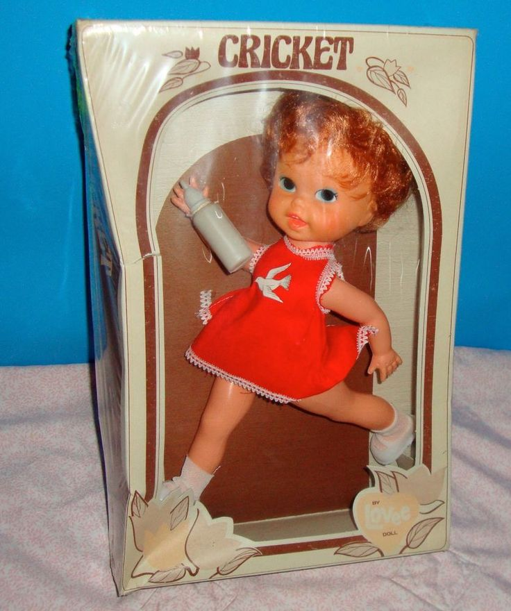 Lovee Doll Amp Toy Co : Best eegee doll company eg goldberger images on